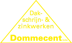 Dommecent Logo