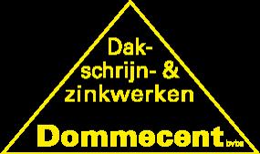 Dommecent